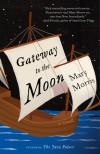 Celebrating Mary Morris