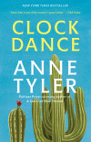 Your Favorite Writers Love Anne Tyler