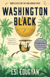 Becoming Transfixed by Washington Black: An Exclusive Essay from the Editor
