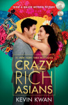 Lines from Crazy Rich Asians that We Hope Make It Into the Movie