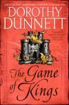 Your Favorite Authors Love Dorothy Dunnett