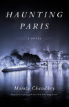 6 Novels to Transport You to France During World War II and Beyond