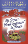 Armchair Adventurer: The French Countryside in The Second-Worst Restaurant in France