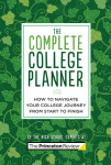 The Complete College Planner