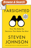 Farsighted