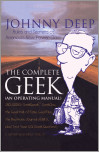 The Complete Geek (an Operating Manual)