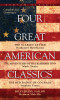 Four Great American Classics