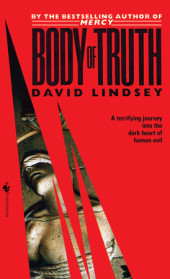 Body of Truth Cover
