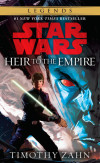 Only Five More Days Until 'Star Wars' E-Books!