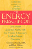 The Energy Prescription
