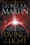 George R.R. Martin's 'Dying of the Light': The Early Work of a Master