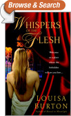 Whispers of the Flesh