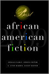 Best African American Fiction