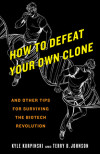 Are you ready to defeat your own clone?