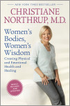 Women's Bodies, Women's Wisdom (Revised Edition)