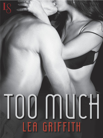 Too Much