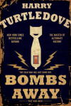 50 Page Fridays: Bombs Away by Harry Turtledove
