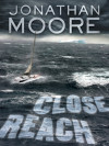 SDCC 2014: Pirates and Volcanos With 'Close Reach' Author Jonathan Moore