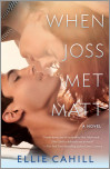 When Joss Met Matt