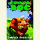 Guinea Dog by Patrick Jennings