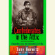 Confederates in the Attic