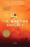 Adam Savage Interviews 'The Martian' Author Andy Weir