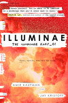Gifts For the Geek | Day 2: ILLUMINAE