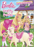 Pretty Ponies (Barbie)
