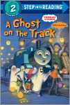 A Ghost on the Track (Thomas & Friends)