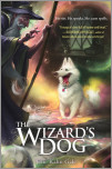 The Wizard's Dog