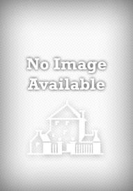 James Dashner's THE SCORCH TRIALS Movie Tie-In & Trailer