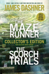 Here's Your First Look at 'The Maze Runner: The Scorch Trials' Trailer
