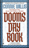 Plague in Fiction: 'The Betrothed', 'The Masque of the Red Death' and 'The Doomsday Book'