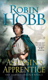 Robin Hobb's Reddit AMA Reveals Writing Process, Early Beginnings, More