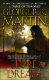 Ten Fangtastic Facts About George R.R. Martin's 'Fevre Dream'
