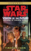 Vision of the Future: Star Wars (The Hand of Thrawn)
