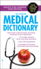 The Bantam Medical Dictionary, Sixth Edition