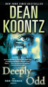 Deeply Odd by Dean Koontz