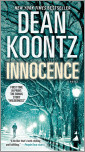 Innocence (with bonus short story Wilderness)