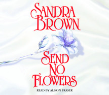 Send No Flowers Cover