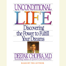 Unconditional Life Cover