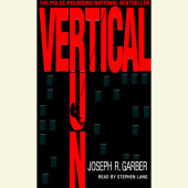 Vertical Run Cover