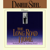 The Long Road Home Cover