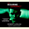 The Bourne Supremacy (Jason Bourne Book #2)