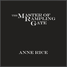 The Master of Rampling Gate Cover