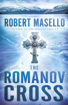 Take Five with Robert Masello, Author, 'The Romanov Cross'
