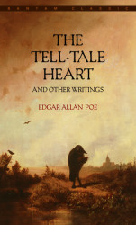 The Tell-Tale Heart