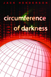 Circumference of Darkness Cover