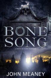 Bone Song Cover