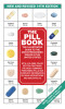 The Pill Book (14th Edition)